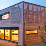 1-prefabricated-house-house-frey-south-eastern-view