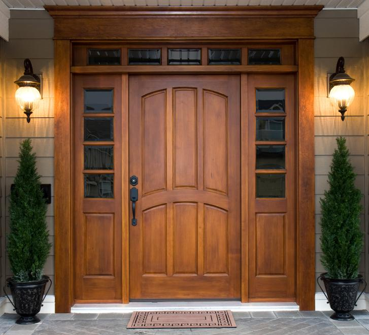 A-Cut-Above-Energy-Efficient-Entry-Doors