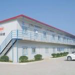 Luxurious-Prefabricated-House-Two-Floors