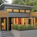 Prefabricated-Housing-Dissertation