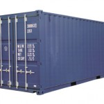Storage_Container