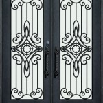 Wrought_iron_door_NU302