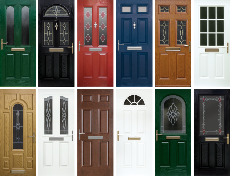 composite-doors-images-grp-door-stop