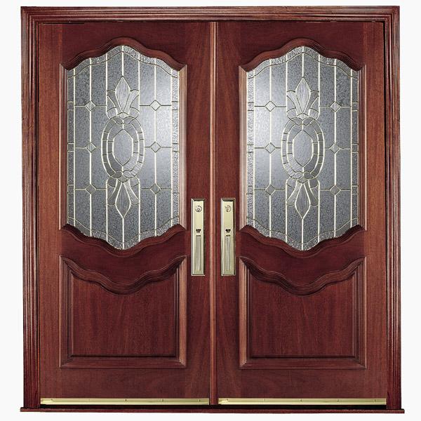custom-front-doors