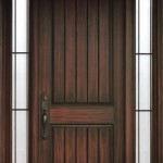 firebglass_entry_doors