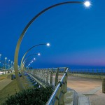 iconic-lighting-blackpool-architectural-metalwork (2)