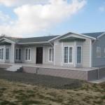 modular-homes-floor-plans