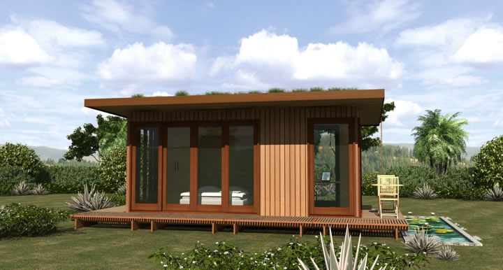 modular-houses-prefab-housing-modular-constructionmanufactured-homes-720x386