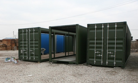platoon-containers-ground