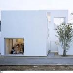 prefab-house-moriyama-02