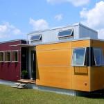 prefabricated-buildings-metal-house-plaques-50343
