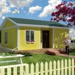 prefabricated-house-mod_0