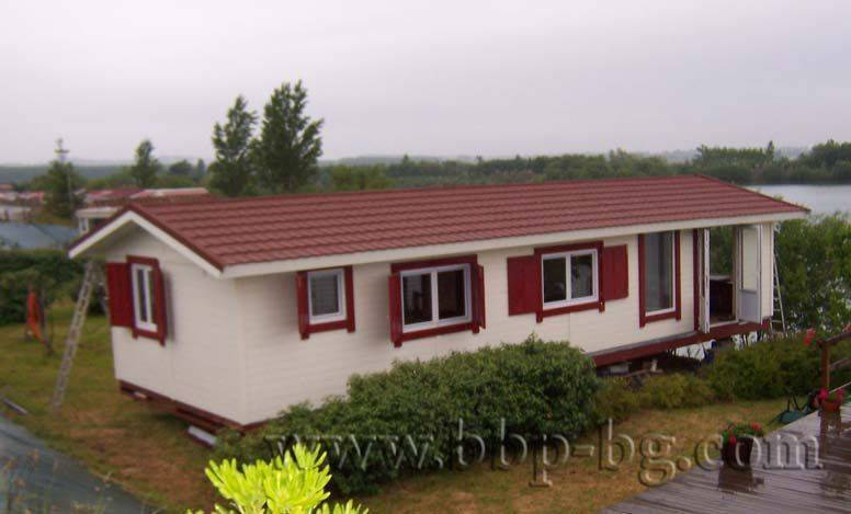 prefabricated-houses-39599