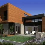 prefabricated_house1