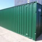 1535Storage Container (8)