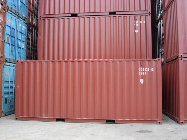 20-foot-ground-storage-container-stack-of-20ft-containers