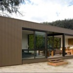 2010-07-Prefab-Home-in-California
