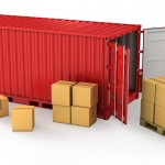Container-Inspection