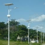 Eclairage-publics-Congo-RC