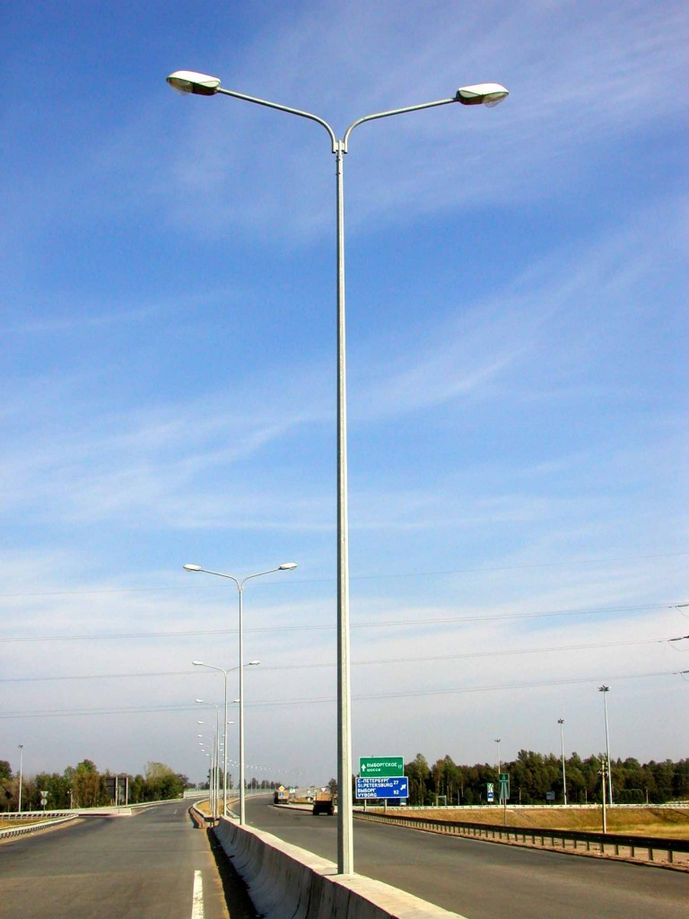 Lighting_Poles