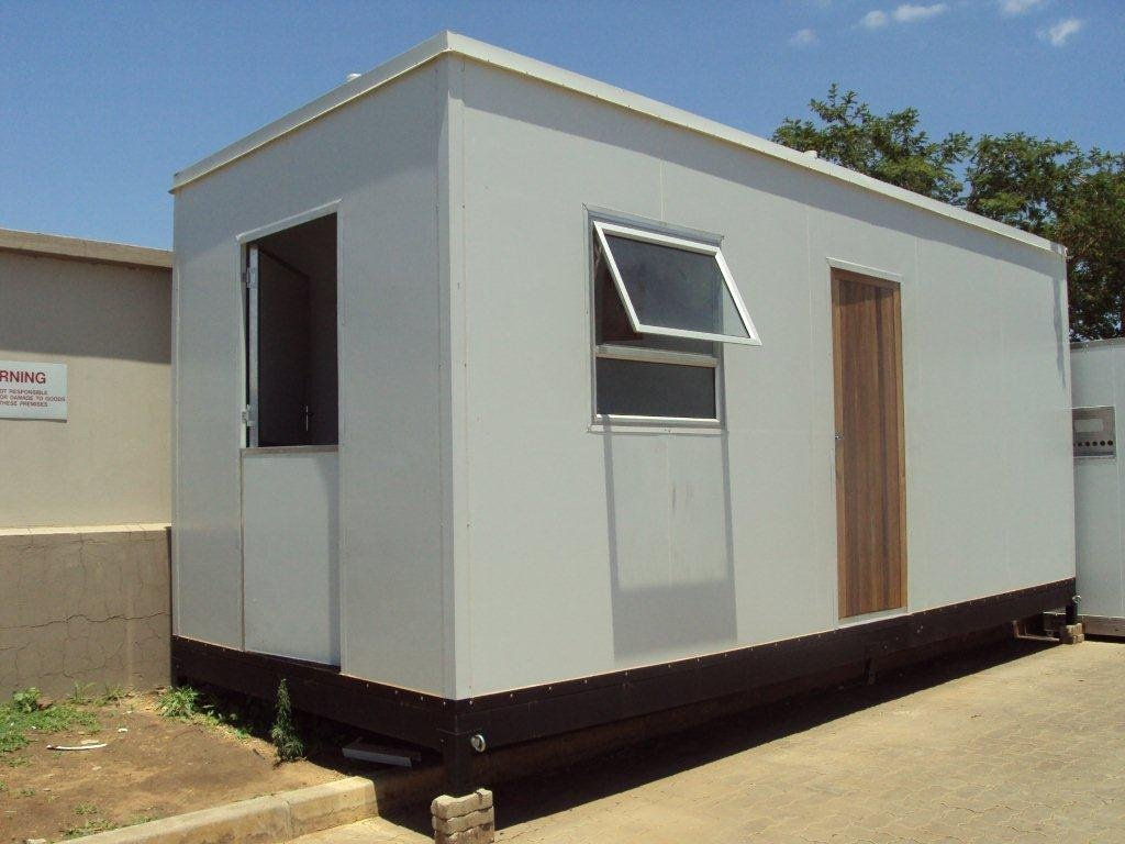 Prefabricated_Houses