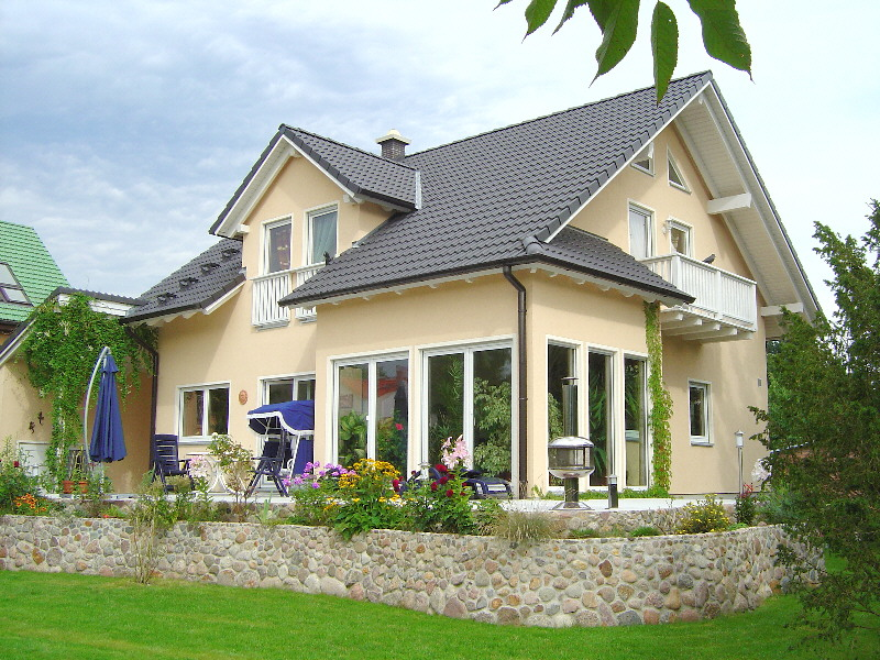 Prefabricated_house