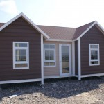 Ready_Houses