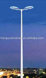 Steel_Street_Lighting_Column.jpg_250x250