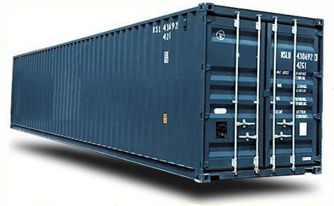 blue_container.153192929_std