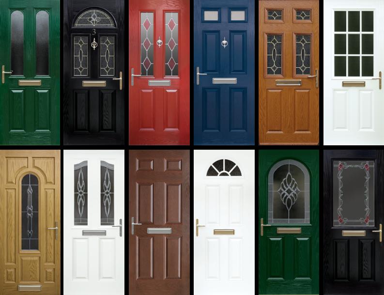 composite-doors-images-grp-door-stop