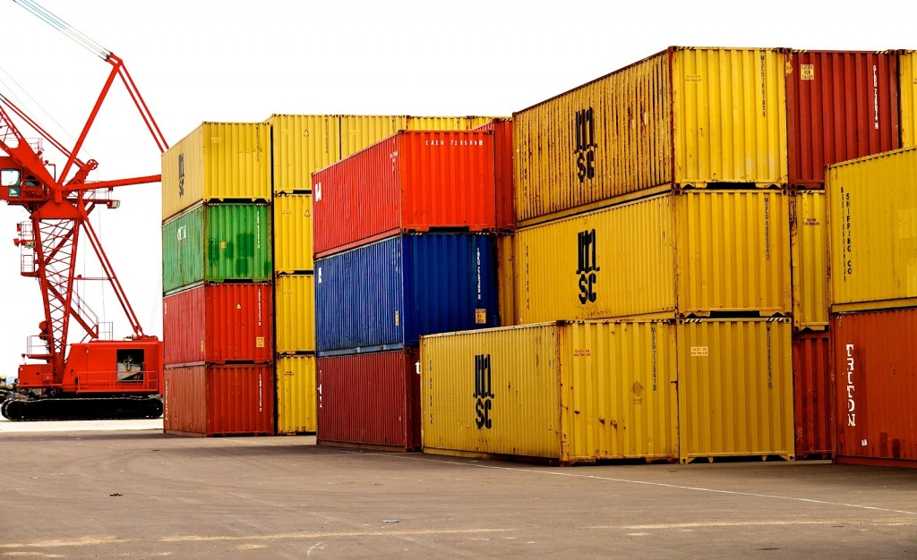container.jpgا