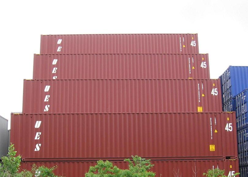 cube-steel-storage-container-stack-high-containers-61281