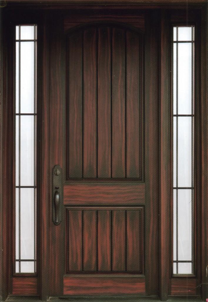 firebglass_entry_doors