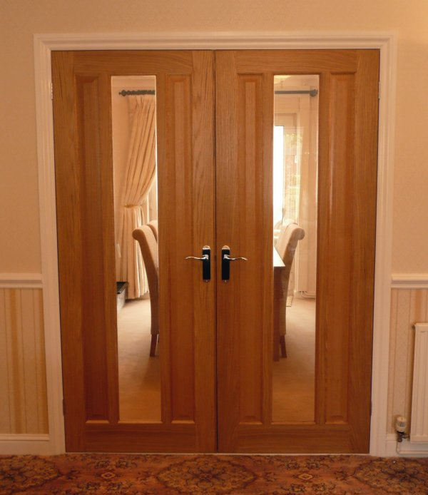 french-internal-doors