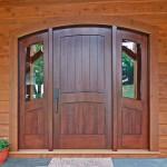 -front-doors
