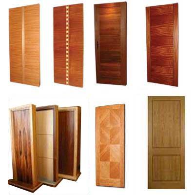 madrasglassplywood_YAR840WF1doors