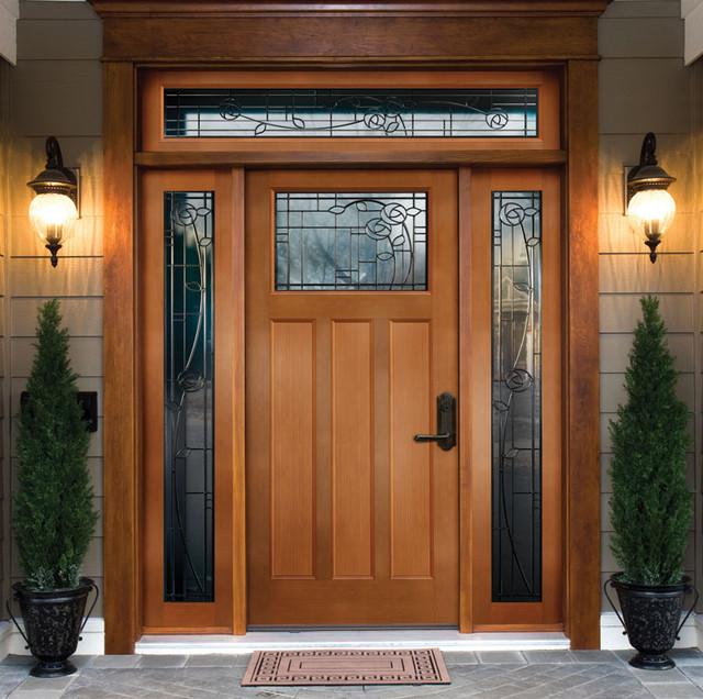 modern-home-door-design-ideas-2013-2014-5