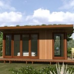 modular-houses-prefab-housing-modular-constructionmanufactured-homes-720x386