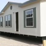 prefab-house-3