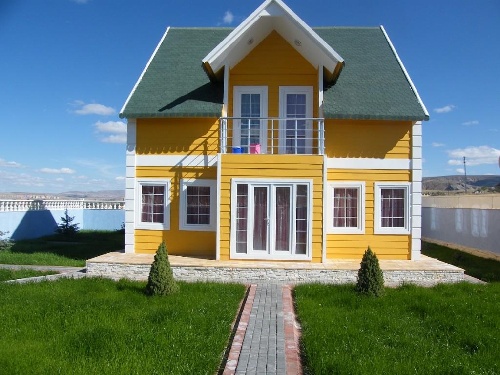 prefabricated-villa2